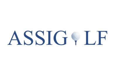 logo_assigolf
